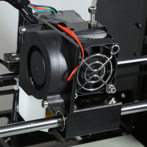 Anet A6 - Prusa i3 pro DIY kit