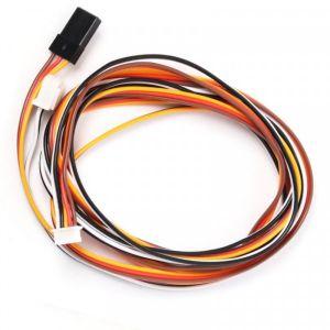 Antclabs - BLTouch Auto Bed Leveling Sensor kabel kit SM-XD ( 100 cm )