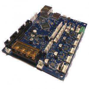 Duet3D - Duet Maestro Electronic controller card V2